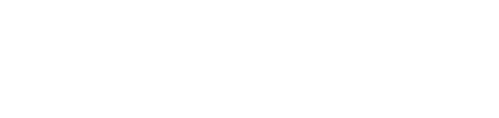 Brownstoner Pages logo