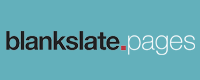 BlankSlate Pages logo