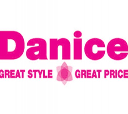 Danice clothing stores