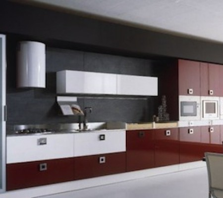 Artistic Kitchen Design Brooklyn Ny