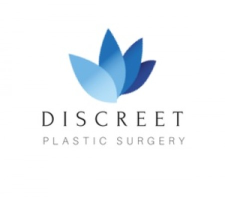Discreet Plastic Surgery - Brooklyn, NY | Brownstoner Pages